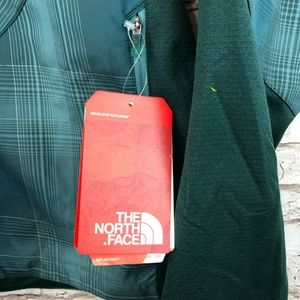 The North Face Jackets & Coats - The North Face Isotherm Mountain Athletics Jacket